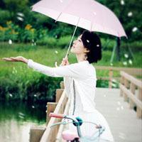 Thơ Hán Việt về tình yêu hay nhất bạn nên chia sẻ