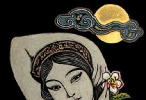 Thơ Hồ Xuân Hương: những kiêt tác bất hủ của bà chúa thơ Nôm