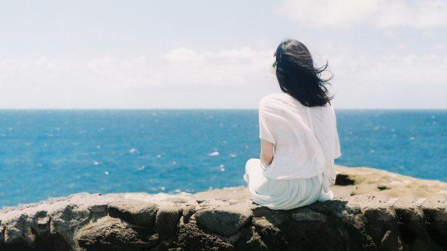 Stt về biển và tình yêu ngọt ngào, lãng mạn, tình cảm dạt dào