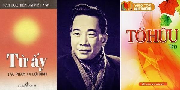 Việt Nam Máu Và Hoa – Niềm Tự Hào Dân Tộc Mãnh Liệt