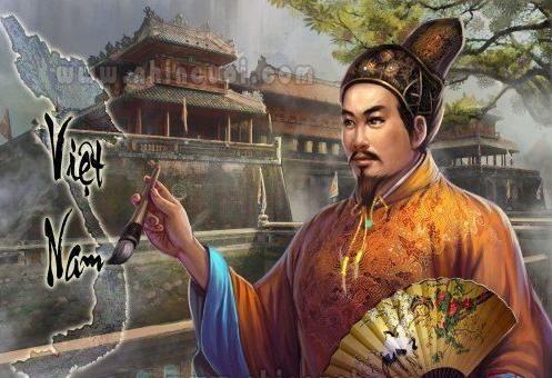 Hai Chu Nuoc Nha2