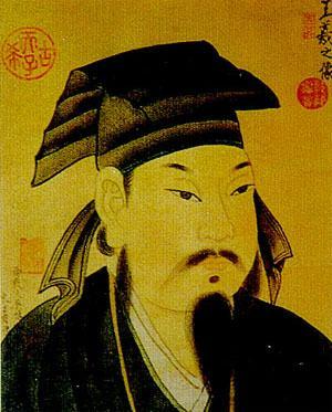 Lan đình tập tự đặc sắc của nhà thơ nổi tiếng vương hy chi