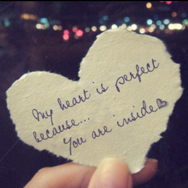 Câu nói hay về tình yêu bằng tiếng Anh ngọt ngào, sâu lắng