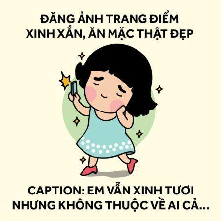 Stt Tha Thinh 2
