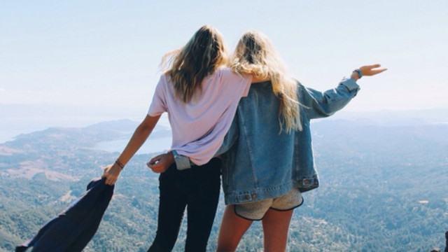 Top 100 bài thơ lục bát hay về tình bạn ý nghĩa nhất