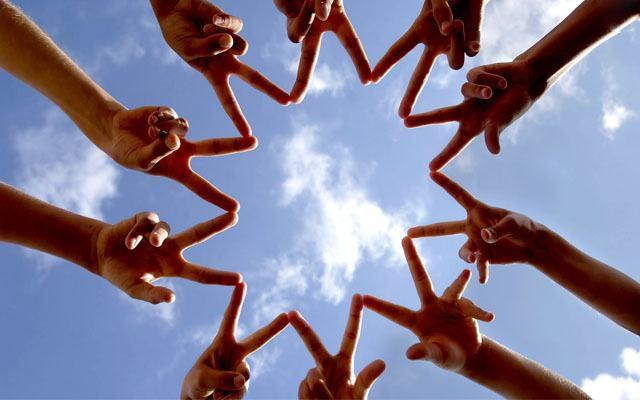 Stt hay 2019 với đầy đủ các phạm trù của tình yêu và cuộc sống