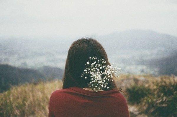 101 bài thơ thất tình buồn đẫm lệ được chia sẻ nhiều nhất