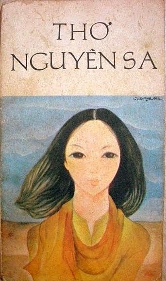 Tho Nguyen Sa