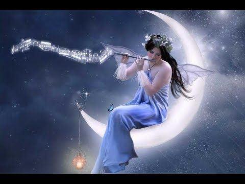 Bài thơ tiếng sáo thiên thai đặc sắc nhất của nhà thơ Thế Lữ