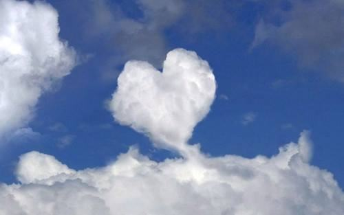 Bài Thơ Trên Trời Có Đám Mây Xanh Vang Danh Mọi Thời Đại
