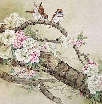 Xuân Hiểu (Mạnh Hạo Nhiên) – Bài thơ vang danh được yêu thích nhất